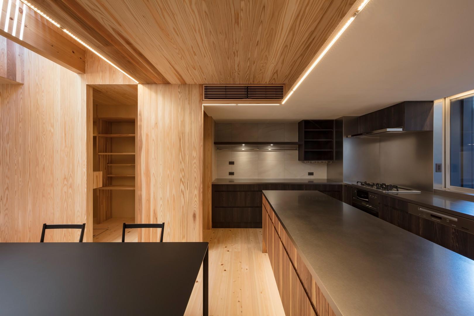 house_in_tenri_28_1.jpg