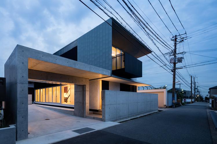 house_in_tarumi_54.jpgの複製