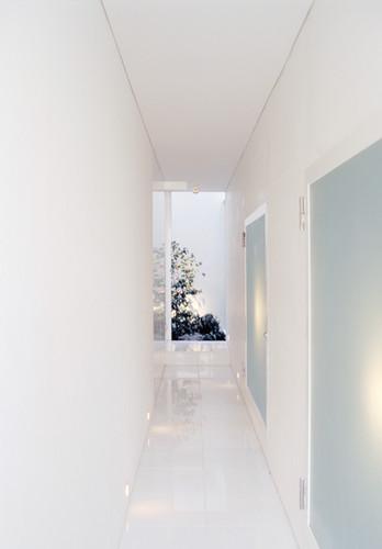 1F廊下3.jpg