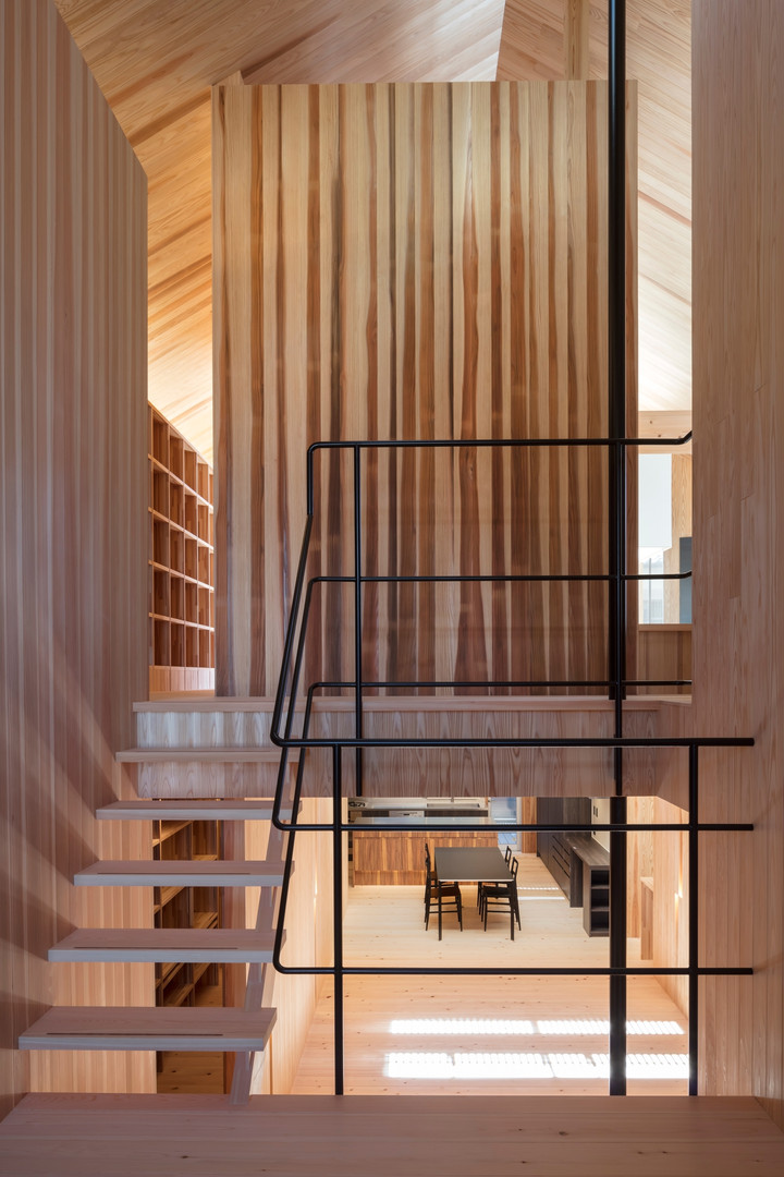 house_in_tenri_42_1.jpg