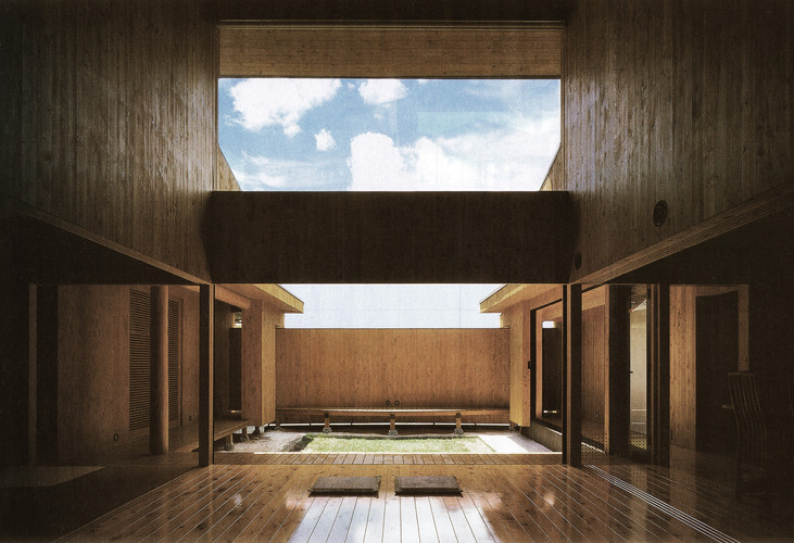 中庭、和室.jpg