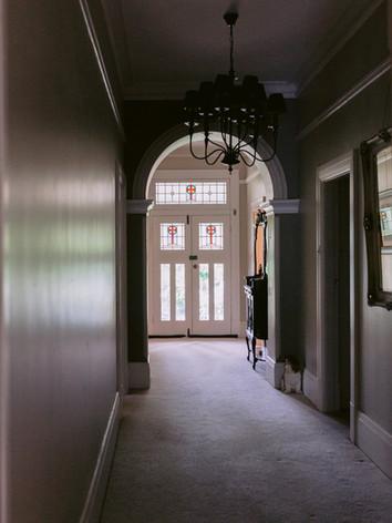 Chapel-House-Rydal-Lisa-Pires-Photo-NB2A