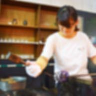 吹きガラス体験写真1.jpg