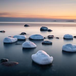 Frozen Rocks.jpg