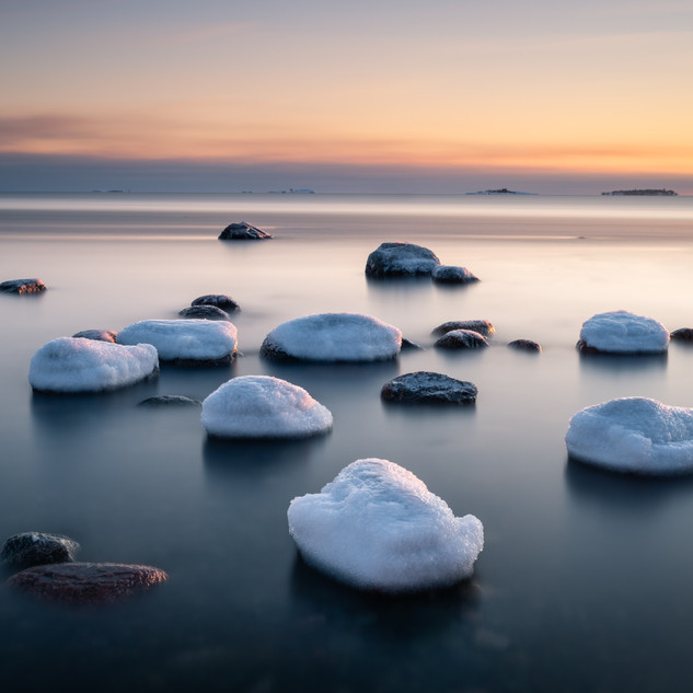 Frozen Rocks.jpg