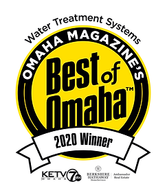 Best of Omaha 2020