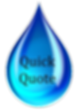 QQ%20Water%20Drop_edited.png
