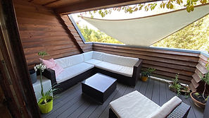 Terrasse 1.jpeg
