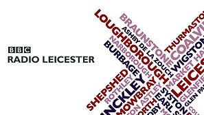 Radio Leicester.jpg