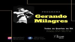 GERANDO MILAGRES OKOK
