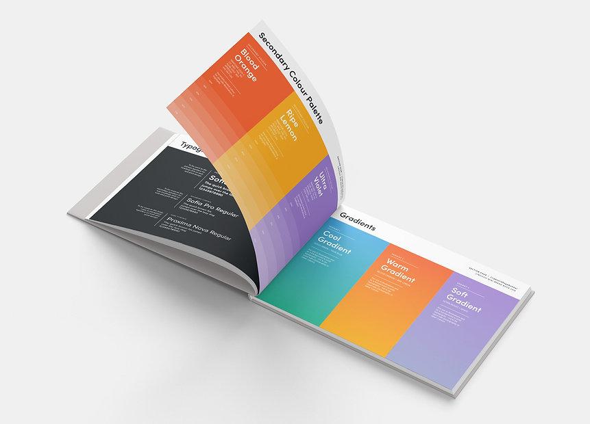 Lingogo-BrandBook2.jpg