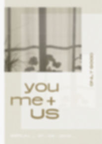 YOU-ME-US-posters.jpg