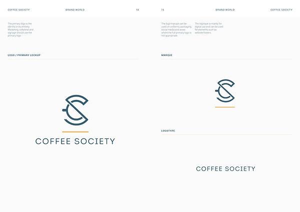 CoffeeSociety_BrandWorld_V2-8.jpg