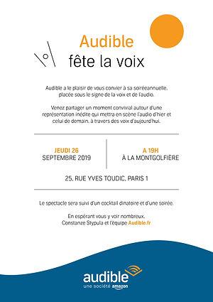 1294-Fete-la-voix-Invitation-A5-back.jpg