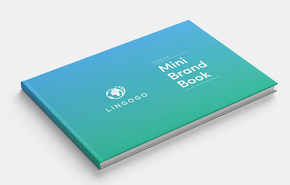 Lingogo-BrandBook1.jpg