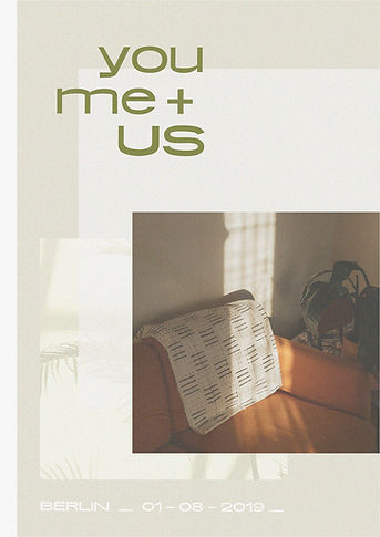 YOU-ME-US-posters2.jpg