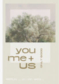 YOU-ME-US-posters3.jpg