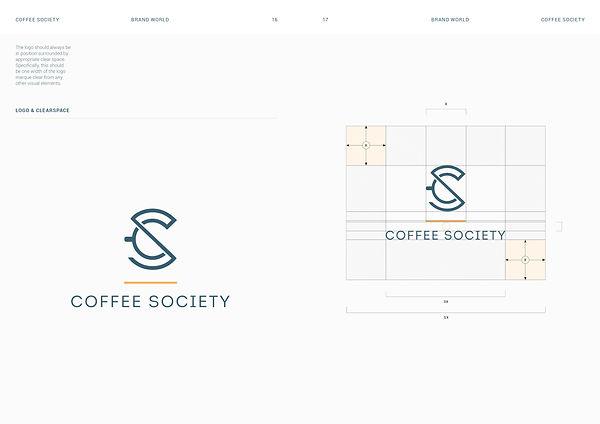 CoffeeSociety_BrandWorld_V2-9.jpg