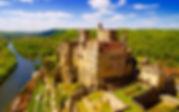 chateau-de-beynac-forteresse.jpg