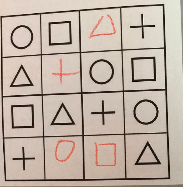 sum20 sudoku ans.jpg