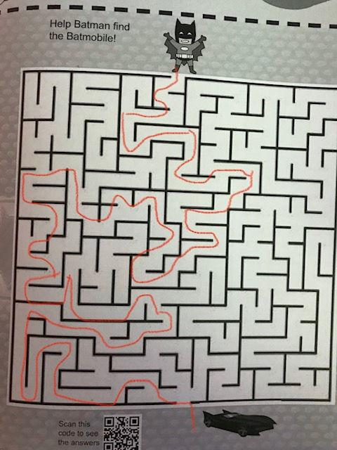 sum20 maze ans.jpg