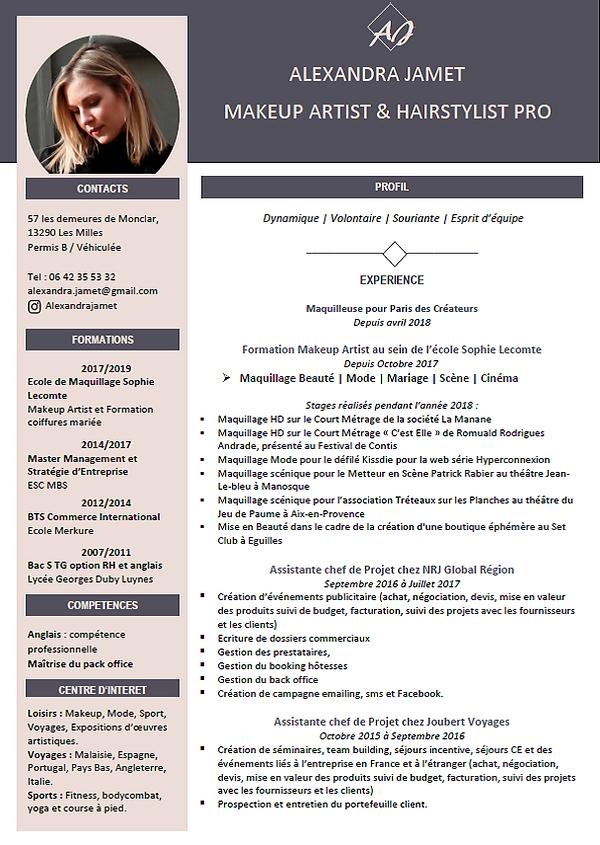 CV Alexandra Jamet.png