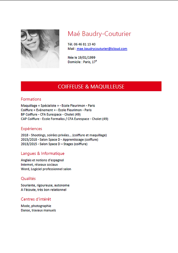 CV Mae Baudry Couturier.png