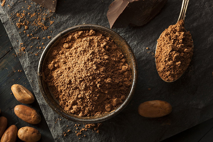 cacao-powder-feature-1200.jpg