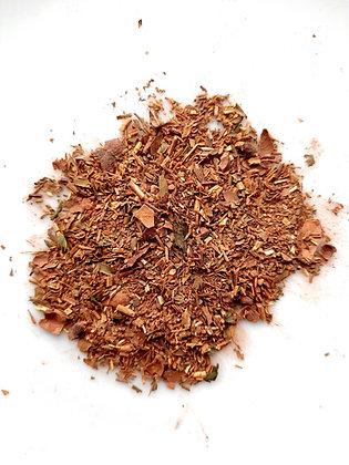 Mint Cacao Crème