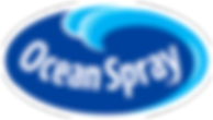 ocean-spray-logo.png