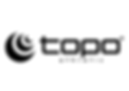 logo-topo-athletic.png