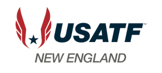 USATF_Local_Assoc_Logo_Horizontal_New_En