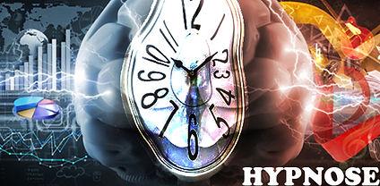 hypnose1.jpg