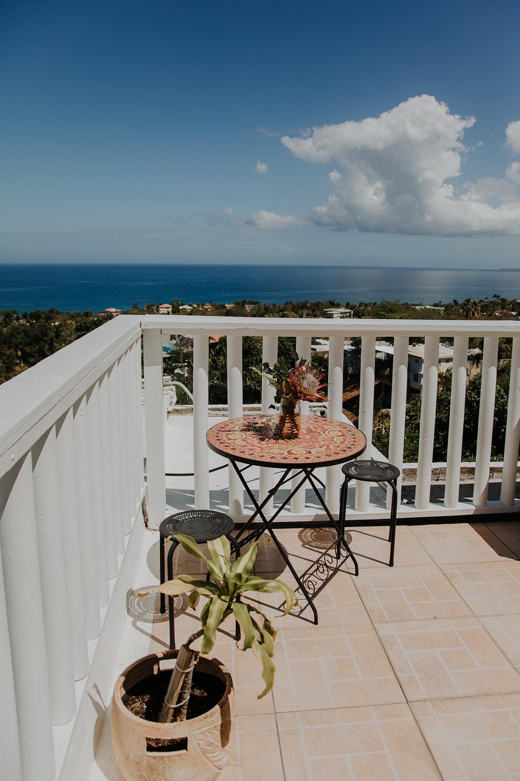 Rincon-Puerto-Rico-Guest-House-108_websi