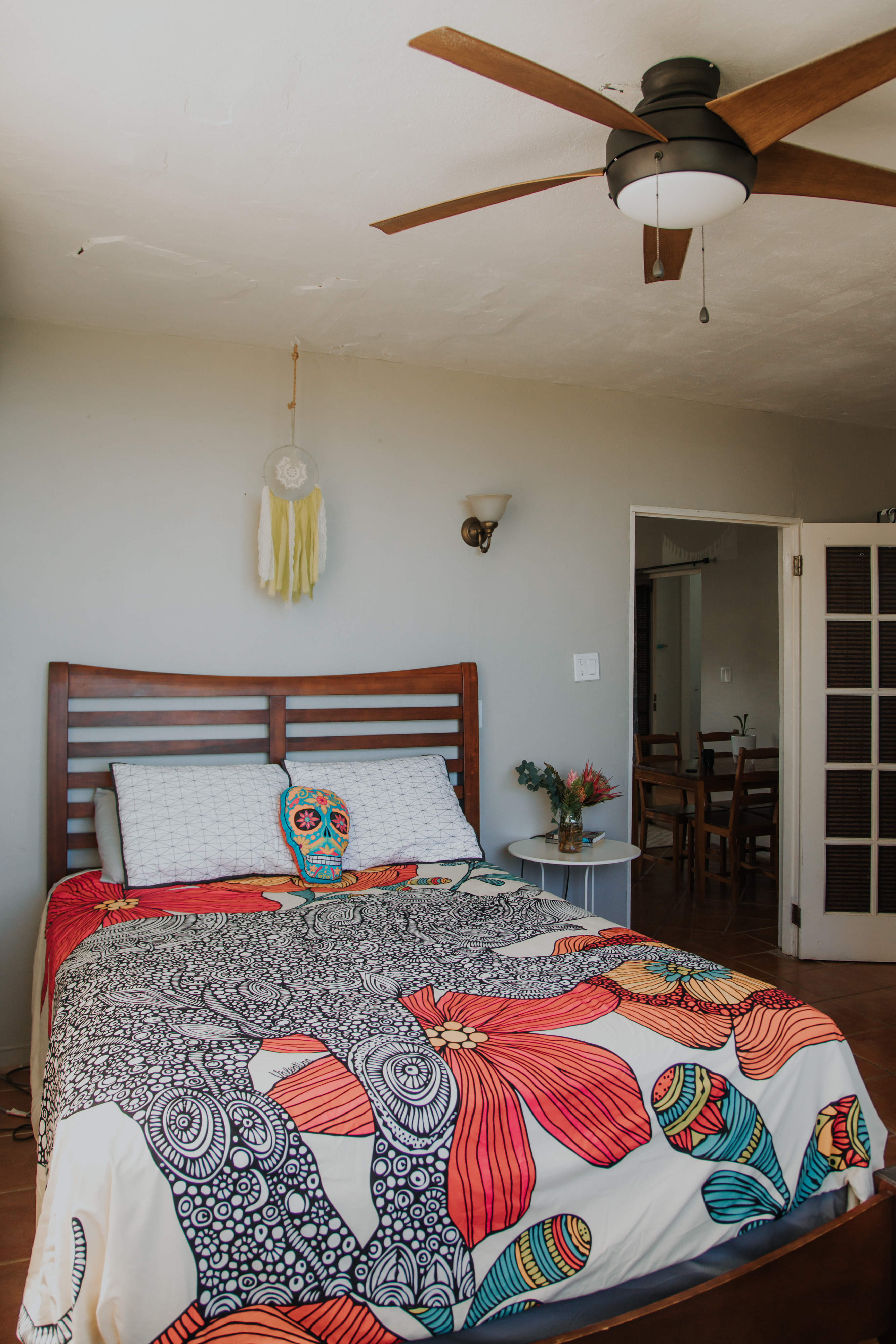 Rincon-Puerto-Rico-Guest-House-62