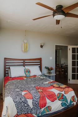 Rincon-Puerto-Rico-Guest-House-62