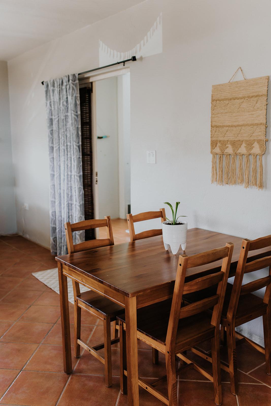 Rincon-Puerto-Rico-Guest-House-81_websiz