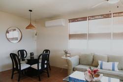 Rincon-Puerto-Rico-Guest-House-28