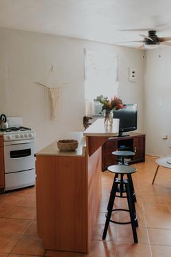 Rincon-Puerto-Rico-Guest-House-65