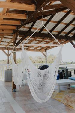 Rincon-Puerto-Rico-Guest-House-104