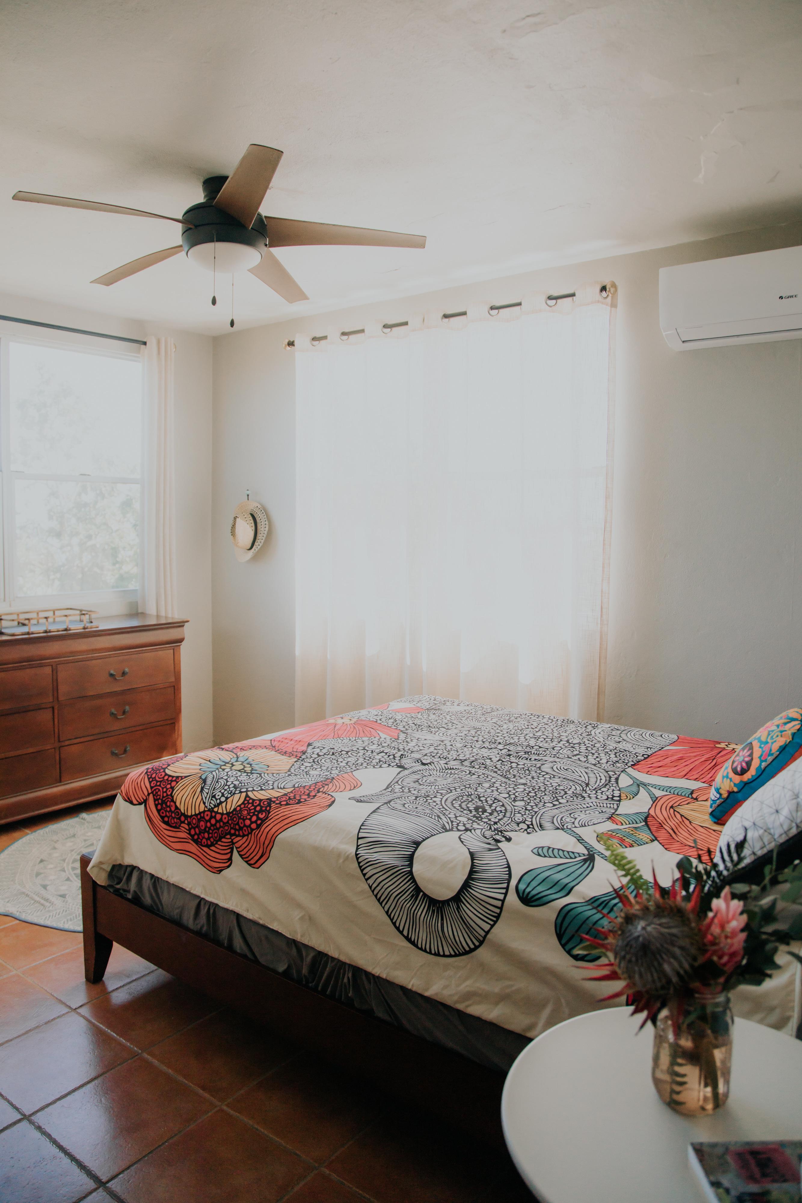 Rincon-Puerto-Rico-Guest-House-61