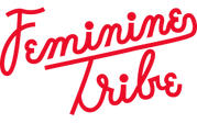 FT_092418_logo_red.png