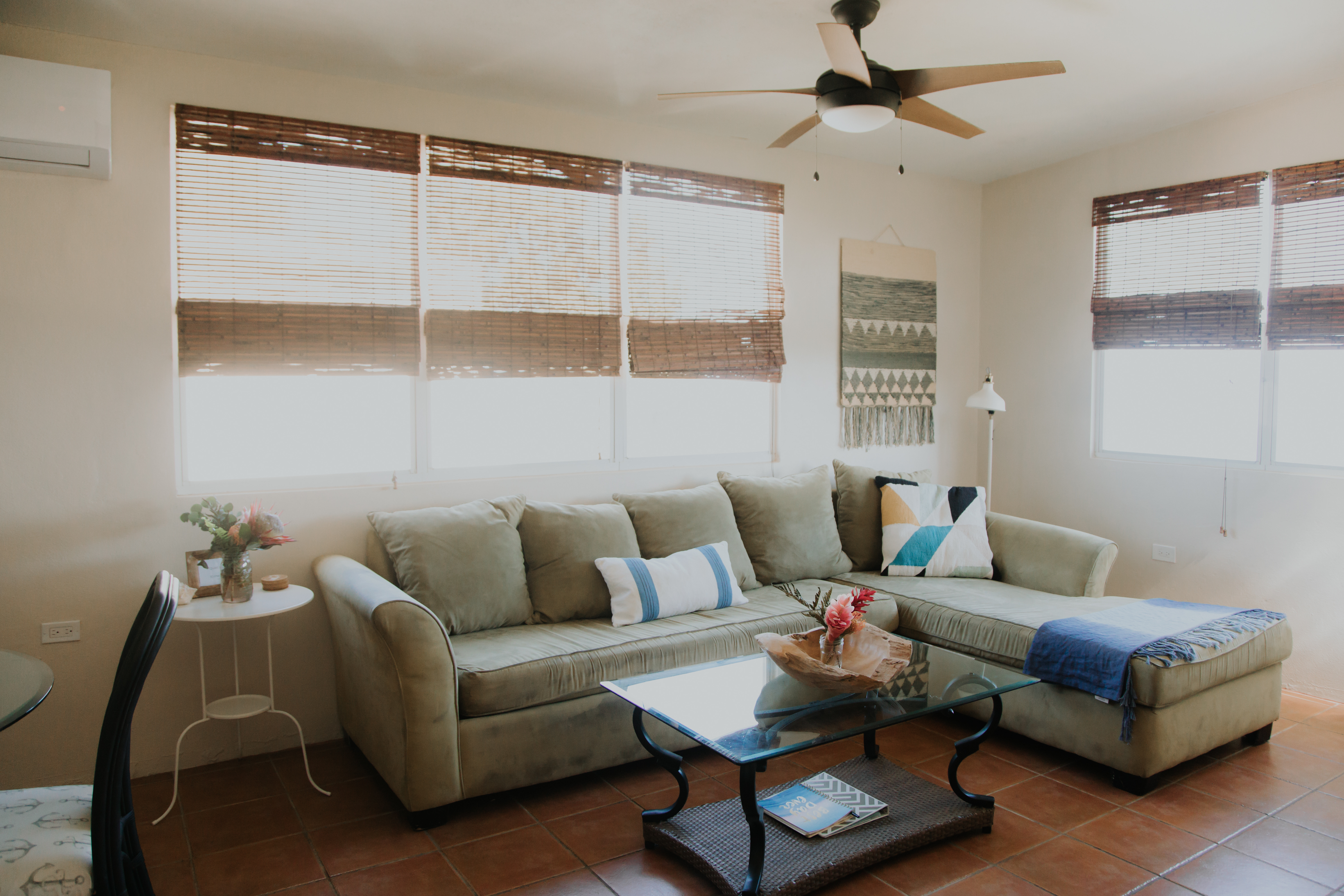 Rincon-Puerto-Rico-Guest-House-22
