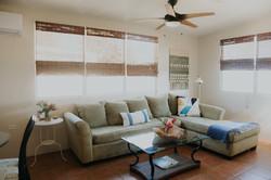 Rincon-Puerto-Rico-Guest-House-22