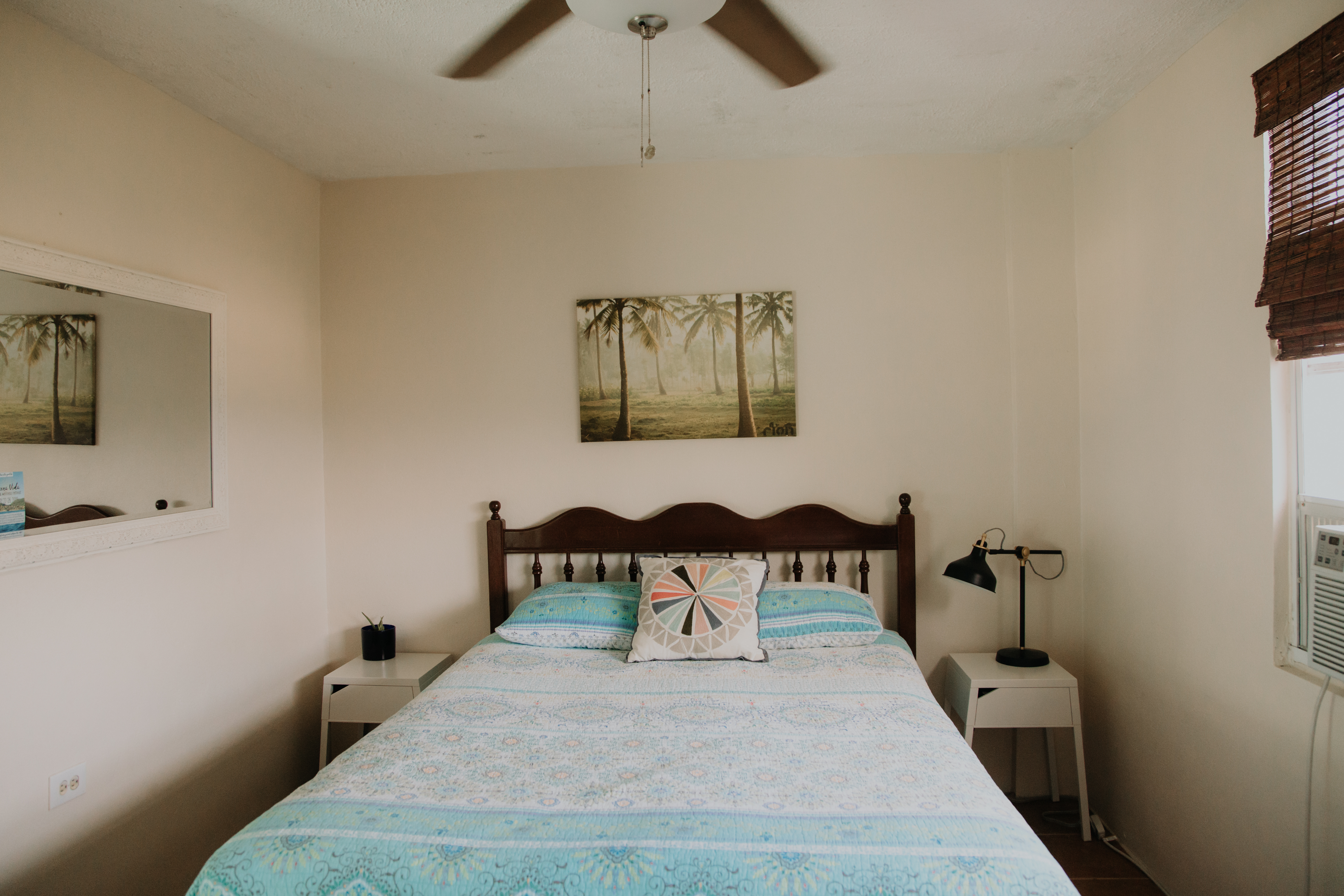 Rincon-Puerto-Rico-Guest-House-4