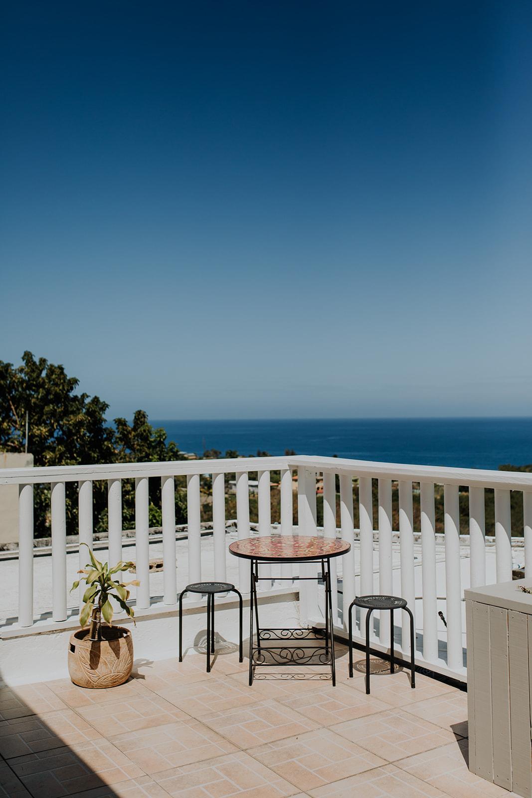 Rincon-Puerto-Rico-Guest-House-83_websiz