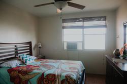 Rincon-Puerto-Rico-Guest-House-19