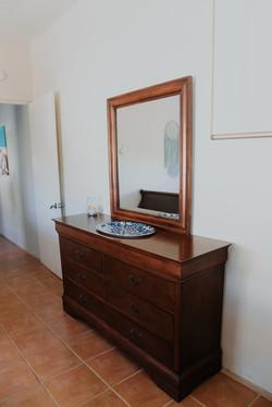 Rincon-Puerto-Rico-Guest-House-44_websiz