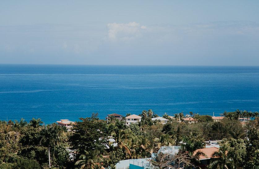 Rincon-Puerto-Rico-Guest-House-46.jpg