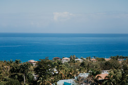 Rincon-Puerto-Rico-Guest-House-46